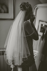 Bo-Mick-010-millbrook-estate-devon-wedding-photographer-rebecca-roundhill