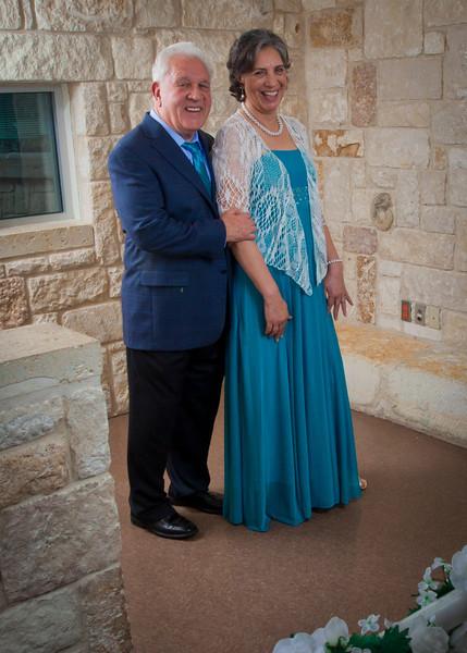 Bob & Biatriz Wedding 32814_065