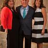 Bob & Biatriz Wedding 32814_024