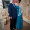 Bob & Biatriz Wedding 32814_064
