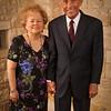 Bob & Biatriz Wedding 32814_019