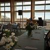 Bob & Biatriz Wedding 32814_007