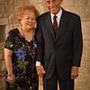 Bob & Biatriz Wedding 32814_018