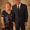 Bob & Biatriz Wedding 32814_020