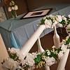 Bob & Biatriz Wedding 32814_006