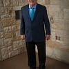 Bob & Biatriz Wedding 32814_028
