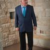 Bob & Biatriz Wedding 32814_029