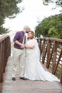 021_Bob_Marcy_Wedding_Highlights