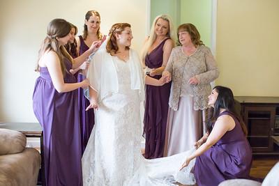 008_Bob_Marcy_Wedding_Highlights