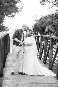 022_Bob_Marcy_Wedding_Highlights