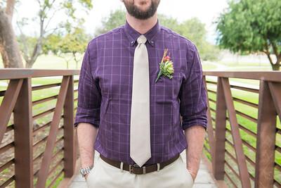 015_Bob_Marcy_Wedding_Highlights