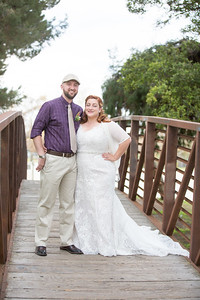 026_Bob_Marcy_Wedding_Highlights