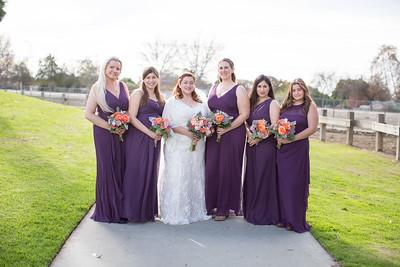 039_Bob_Marcy_Wedding_Highlights