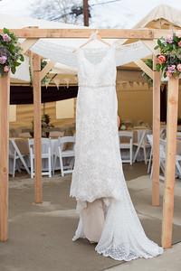 001_Bob_Marcy_Wedding_Highlights