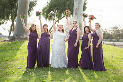 042_Bob_Marcy_Wedding_Highlights