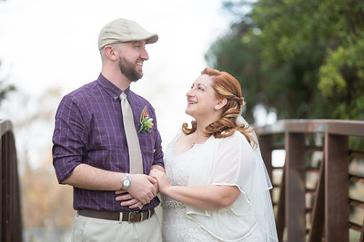 024_Bob_Marcy_Wedding_Highlights
