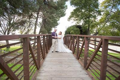 025_Bob_Marcy_Wedding_Highlights