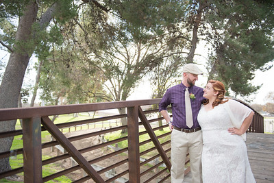 028_Bob_Marcy_Wedding_Highlights