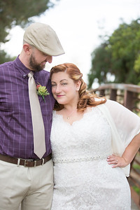 027_Bob_Marcy_Wedding_Highlights