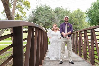 016_Bob_Marcy_Wedding_Highlights