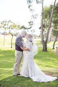 030_Bob_Marcy_Wedding_Highlights