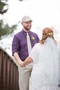 018_Bob_Marcy_Wedding_Highlights