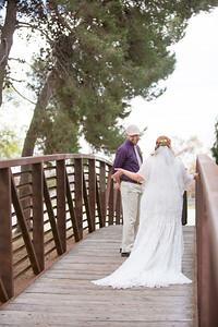 017_Bob_Marcy_Wedding_Highlights