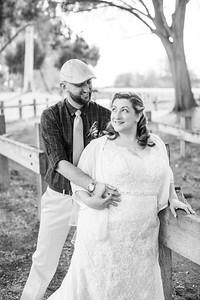 034_Bob_Marcy_Wedding_Highlights