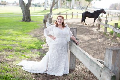 031_Bob_Marcy_Wedding_Highlights