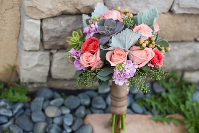 003_Bob_Marcy_Wedding_Highlights