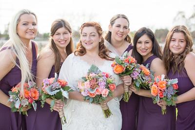 040_Bob_Marcy_Wedding_Highlights