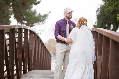 019_Bob_Marcy_Wedding_Highlights