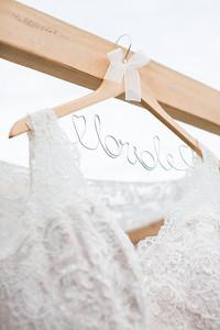 002_Bob_Marcy_Wedding_Highlights