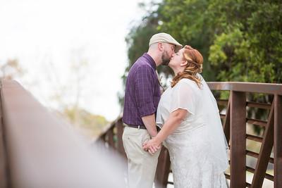 020_Bob_Marcy_Wedding_Highlights