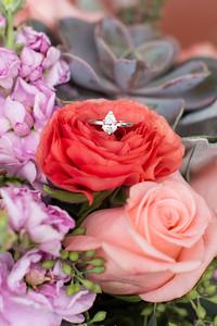 004_Bob_Marcy_Wedding_Highlights