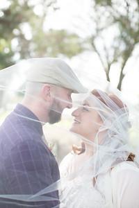 029_Bob_Marcy_Wedding_Highlights