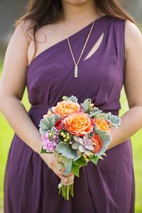 041_Bob_Marcy_Wedding_Highlights