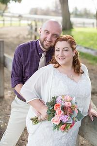 036_Bob_Marcy_Wedding_Highlights