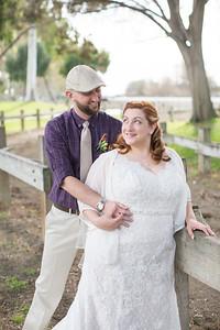 033_Bob_Marcy_Wedding_Highlights