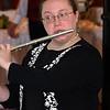 Performer, Tammy Henkel