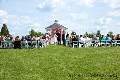 High Point Events at High Point Farm