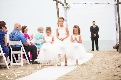 Boedo Wedding