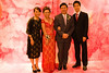 2009-07-12_07-39-37_Bon_Karen_Wedding
