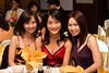 2009-07-12_07-44-51_Bon_Karen_Wedding
