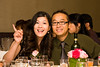 2009-07-12_07-58-46_Bon_Karen_Wedding
