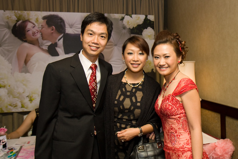 2009-07-12_07-28-57_Bon_Karen_Wedding