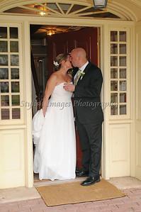 Bonfanti Wedding