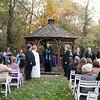 Bonnie and Sam - Wedding