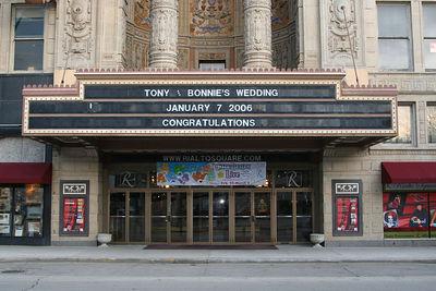 Bonnie & Tony_004