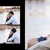 Bonnie-Engagement-Album 008 (Sides 15-16)